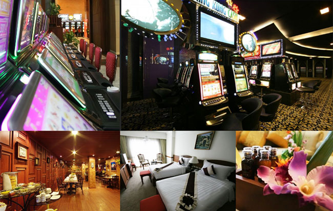 Grand-Diamond-City-Hotel-Casino