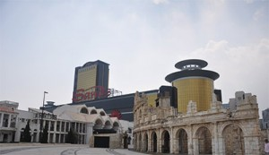 The-Sands-Hotel-Casino