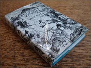 The-Whispering-Mountain-Book
