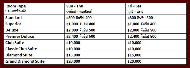 grand-diamond-room-price