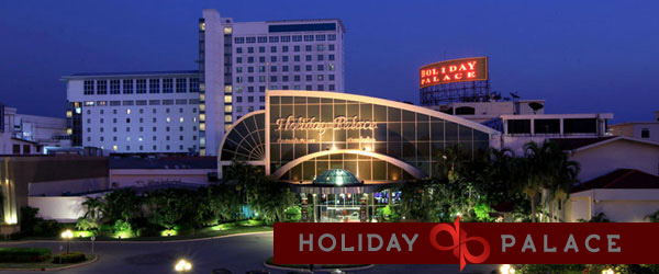 holiday-palace-casino&resort