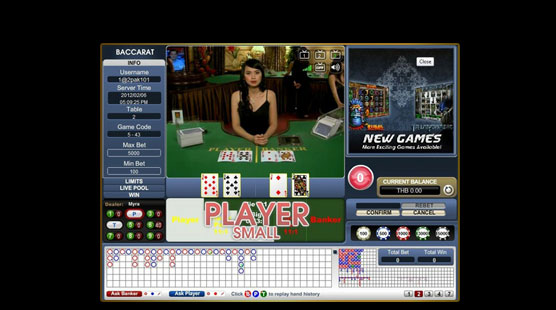 baccarat-1scasino