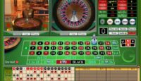 gclub-roulette-play-livedealer-200x115